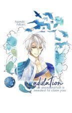Adulation ❅ Assassination Classroom X Reader by TsumikiHikari