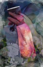 Экстракт цветка ванили. by Arais_ND