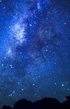 Stargazing(magyar) by MrSenki