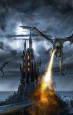 Dragon Dynasty by CourtneyClark061