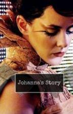 Johanna's Story by Avox_clove