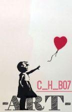 Art by C_H_B07