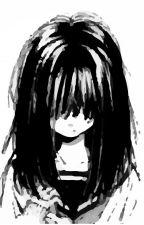 The depressed by Raincorn71405