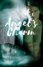 Angel's Charm [Book#3 Giuliani's Series] by E_Linli