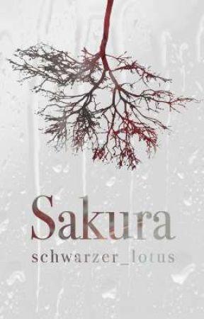 Sakura by schwarzer_lotus