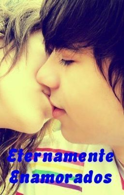 Eternamente Enamorados