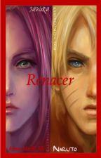 Fanfic NS: Renacer (+18) [Terminado] by Atenea_Mari92_NS