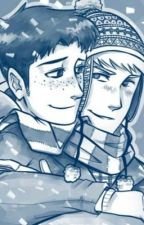 One Shots (mainly JeanMarco) by LateAtNightWriter