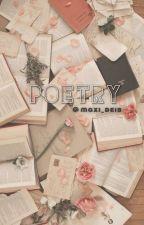 POETRY by Maxi_deib