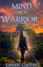 Mind of a Warrior by lowlow_c