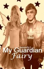 My Guardian Fairy (RyLen One Shot) by InsanelyJ
