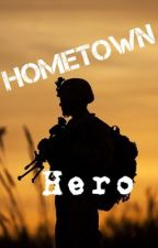 Hometown Hero by ThyBitch2