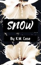 Snow by krismcase