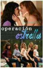 Operación Estrellas «flozmin» by pieceofme727