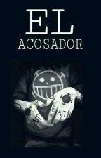 Acosador, LawxZoro {One Piece} by winkbrig_17