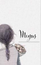 Meyus by ColakBuse22