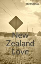 New Zealand Love by neonbowz