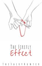 The Firefly Effect    jerza by TheFairyHunter