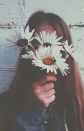 the wild youth. |stanley uris| by strangerlovsers