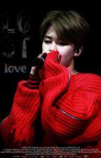 Lost Love °Kookmin° by Shiminguk01