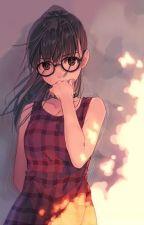 Sayu Yagami by jokergirl2001