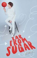 Far from Sugar➳Suga; BTS by bemycorean