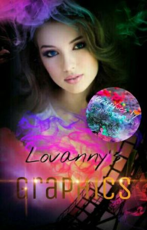 Lovanny's Graphics by Lovanny_Audrey