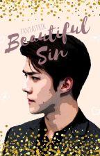 Beautiful Sin by fantastrik