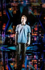 Evan Hansen X Reader  by Abrabee
