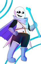 ~Blueberries!~ Blueberry's MB/s  by _Underswap_Sans_01