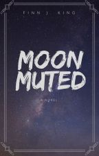 Moon Muted by WolfMcWolf