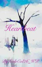 Heartbeat by ColeCol26_WP