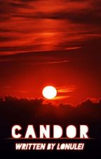 Candor (Complete) by Lonulei