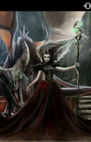 A Witches Dragon-Game of Thrones Fanfiction - LNWS1234 - Wattpad
