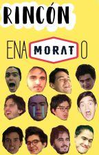 -Rincón Enamorato- by Morat_ft_CNCO