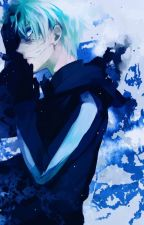 Mavi hikayeler (Ao)  by wynisius