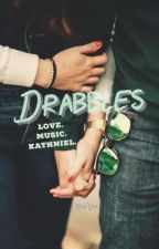 Drabbles (Love. Music. KathNiel) by nishiyan