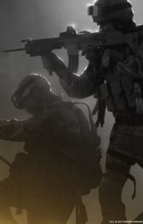 Modern Warfare Fanfiction Of Some Historical Mw Moment Mw2 Cliffhanger Roach S Second Mission Wattpad