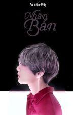 NHÂN BẢN by gio123may