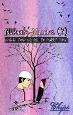 Nikah Muda (?) by Po_isonous