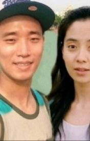 monday couple fan fiction by cookiebear123435