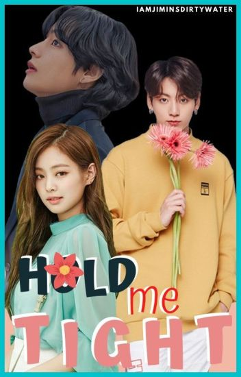 • HOLD ME TIGHT (Taehyung x Jennie) [ EDITING ] •