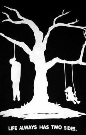 Suicidal Tendencies by writingdreamer15