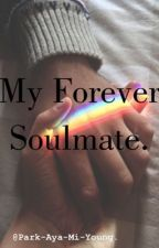 //My Forever Soulmate// {YOONMIN} by Park-Aya-Mi-Young