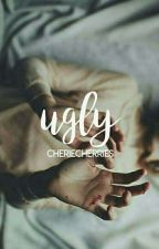 Ugly by psychocherie