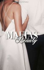 Mafias Beauty by Little7world