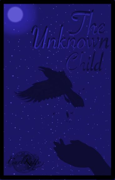 The unknown child