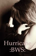hurricane[ a bradley will simpson/ the vamps fanfic] **completed** by hey_hxmmings