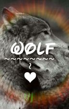 Wolf [ exo ff] ( Pausiert \ Slow Updates ) by _soft_x3_bean_