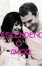 Reacendendo o Amor by NayaraPaulaR